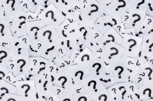 25727298-too-many-question-marks-on-white-papers
