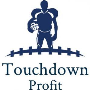Touchdown Profit