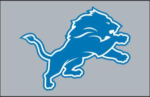 1644_detroit_lions-primary_on_dark-2017