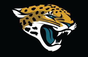 3757_jacksonville_jaguars-primary_on_dark-2013