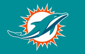 4806_miami_dolphins-primary_on_dark-2018