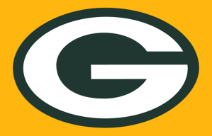 7889_green_bay_packers-primary_on_dark-1970