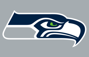 8276_seattle_seahawks-primary_on_dark-2012