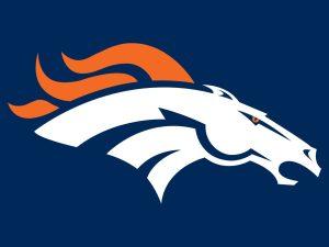 Denver_Broncos_Logo-1200x900