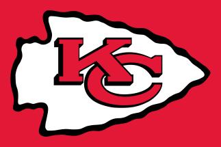 kansas-city-chiefs-arrowhead-logo